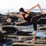 Yoga Teacher Training: Aging