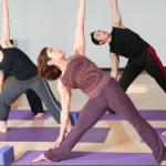 Secrets of Successful Yoga Teachers