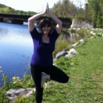 Kerry-Wannamaker-Tree-Pose-e1335918511617-224x300