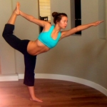 chelsey-warcimaga-aura-yoga-teacher-training-graduate-300x297