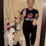 lynne-weston-certified-yoga-instructor-212x300