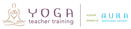 Yoga Teacher Training Blog