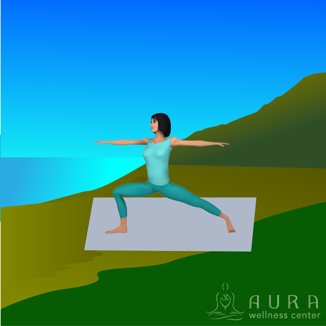 Therapeutic Value of Slow Flow Yoga