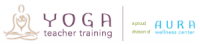 Yoga Teacher Training Blog Mobile Logo